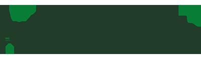 nanoplant-logo