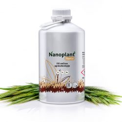 nanoplant-start-plus-6l